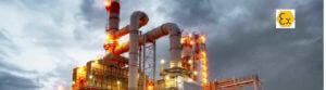 Verifica impianti elettrici in zone con pericolo d'esplosione